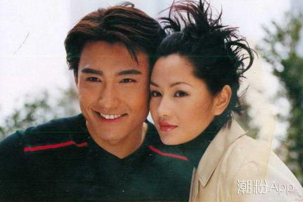 Siêu mẫu số 1 xứ tỷ dân Trung Quốc khốn khổ vì yêu chồng Vương Phi, bị tình cũ Cao Viên Viên phản bội và cái kết buồn tuổi 50 - Ảnh 14.