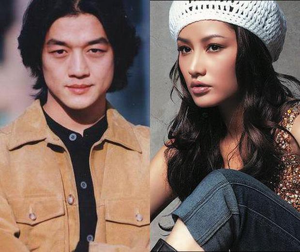 Siêu mẫu số 1 xứ tỷ dân Trung Quốc khốn khổ vì yêu chồng Vương Phi, bị tình cũ Cao Viên Viên phản bội và cái kết buồn tuổi 50 - Ảnh 15.