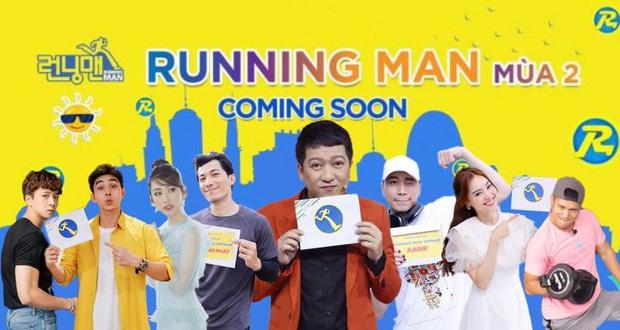 Ngô Kiến Huy bỗng đăng status 'đá xéo' ai đó ghen ghét, bè phái giữa lúc dàn sao Running Man Việt mùa 2 gây tranh cãi? - ảnh 4
