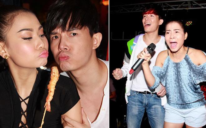 Nathan Lee tuyên bố sốc, nói Thu Minh không đủ tư cách hát ca khúc Xinh do mình sáng tác nữa - Ảnh 4.