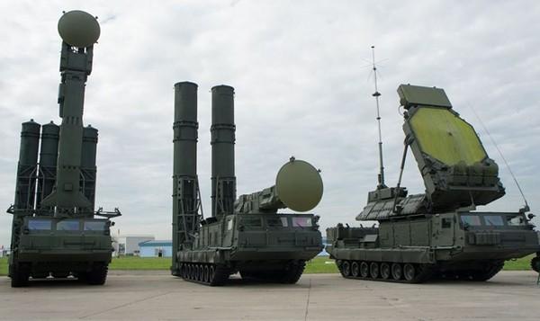 2 tàu khu trục Mỹ chuyển động bất ngờ: Xác suất cao tấn công ồ ạt bằng Tomahawk vào Donbass - Ảnh 4.
