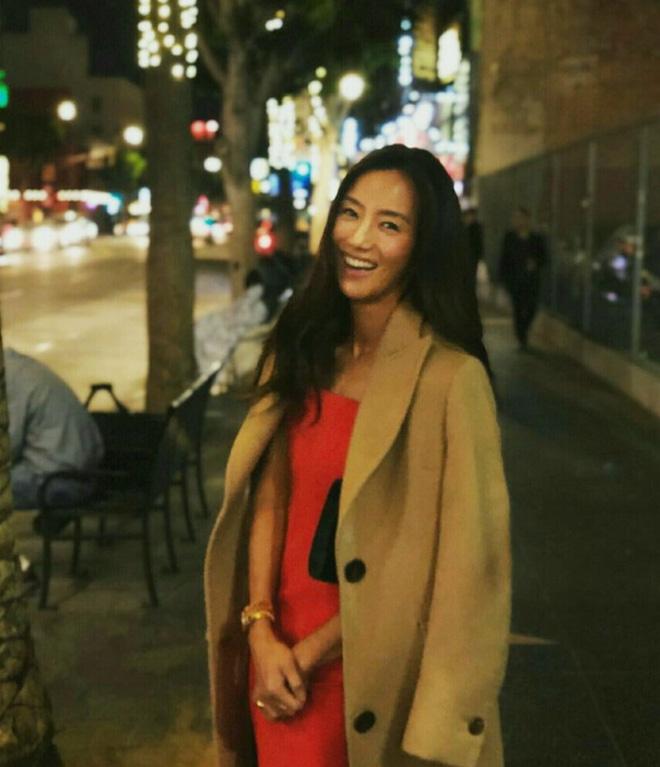 Tình duyên của dàn sao Chuyện Tình Harvard: Nam chính nhảy sông tự tử, nam phụ chia tay người yêu vì... Kim Tae Hee - ảnh 9