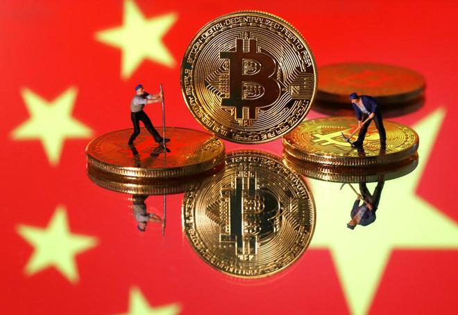 Bất ngờ với lý do thưc sự khiến Trung Quốc quyết tâm tiêu diệt ngành công nghiệp Bitcoin trong nước - Ảnh 2.