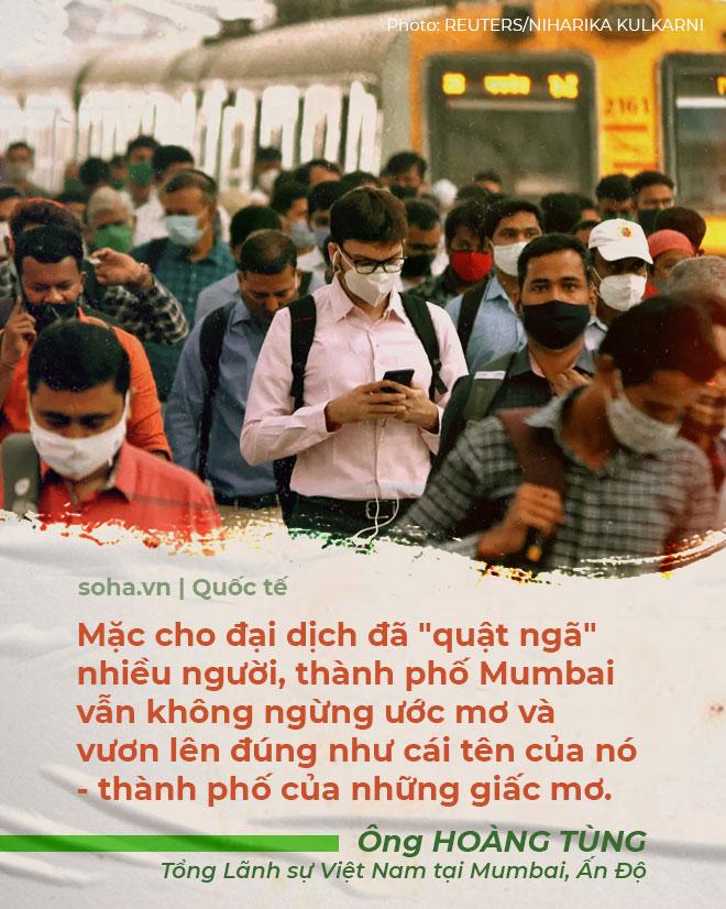 Những người bạn Ấn Độ của tôi dù nhiễm Covid vẫn vui cười, mê cafe Việt và muốn đến Việt Nam ngay khi dịch bệnh bị đẩy lùi - Ảnh 5.