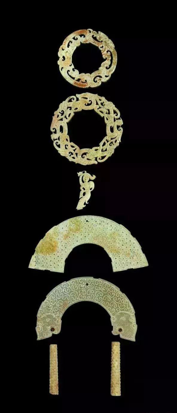 Tìm thấy lăng mộ con trai Trọng Thủy, cháu đích tôn Triệu Đà: Đội khảo cổ choáng ngợp khi bước xuống hầm sâu 12m! - Ảnh 8.