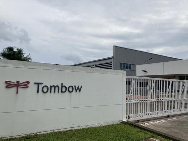 Công bố kết quả xét nghiệm ca F1 trong KCN Amata ở Biên Hòa; Một phụ nữ ở TP. HCM bị nhức mỏi, đi khám phát hiện mắc Covid-19 - Ảnh 1.