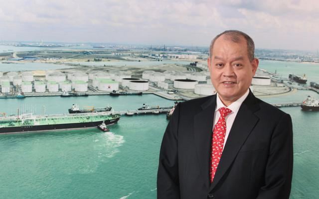 Đế chế sụp đổ, ông trùm dầu mỏ Singapore chỉ được tiêu tối đa 7.500 USD/tuần - Ảnh 1.