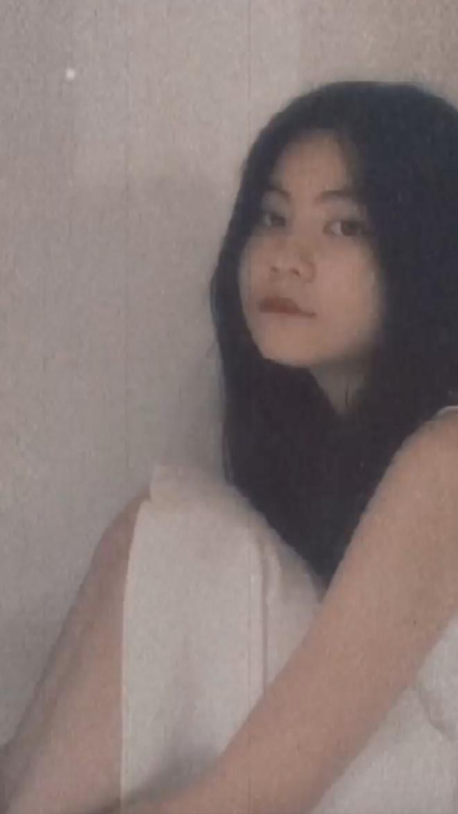 Không kém chị Lọ Lem, gái út nhà MC Quyền Linh cũng tung ảnh xinh nức nở và ra dáng lắm rồi - Ảnh 3.