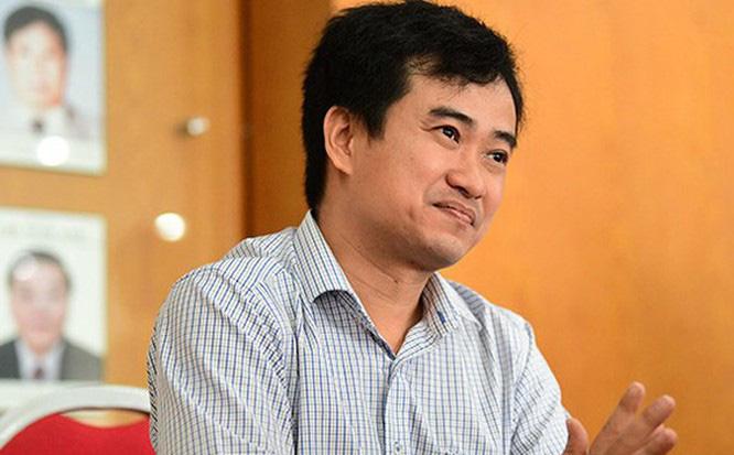 Người sở hữu 30% công ty vắc xin mới lập của Vingroup: Ông chủ kín tiếng trong ngành y tế