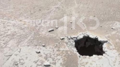 Trực thăng tan xác, đặc nhiệm tử nạn tại Afghanistan - Quân Saudi oằn mình chống chịu tên lửa và UAV, vòng vây của Houthi siết chặt! - Ảnh 3.