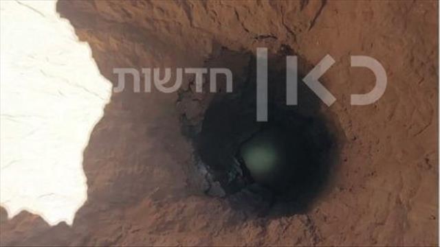Trực thăng tan xác, đặc nhiệm tử nạn tại Afghanistan - Quân Saudi oằn mình chống chịu tên lửa và UAV, vòng vây của Houthi siết chặt! - Ảnh 4.
