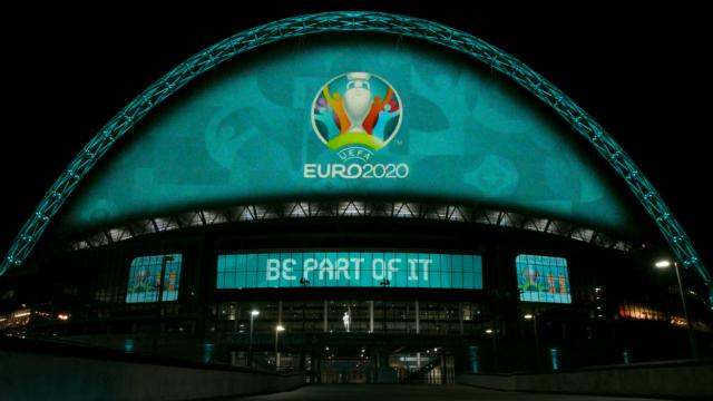 Lịch thi đấu và tường thuật trực tiếp Euro 2020 - Ảnh 3.