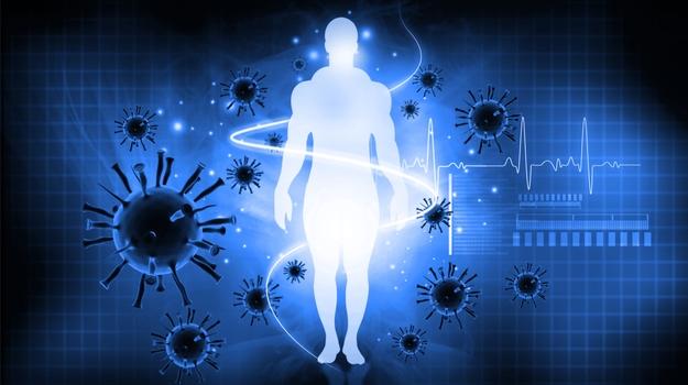 Có một loại siêu vắc xin trong cơ thể: Đông y mách bạn cách nâng cao chính khí tự thân để chống Covid-19 - Ảnh 2.