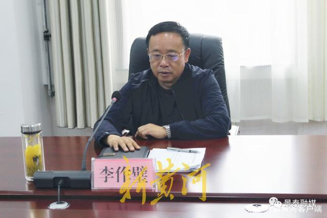 21 VĐV Trung Quốc chết thảm khi chạy marathon: Bí thư địa phương nhảy lầu tự sát - Ảnh 1.
