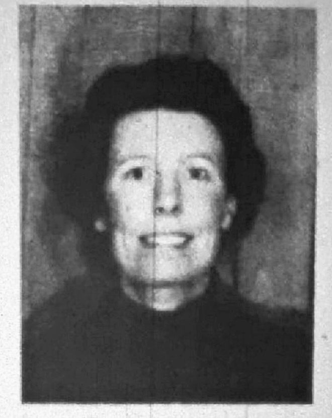 Đột nhiên mất tích khi chồng đang ngủ, 39 năm sau hài cốt người phụ nữ bất ngờ được tìm thấy ngay trong nhà lộ tội ác man rợ của kẻ sát nhân - Ảnh 2.
