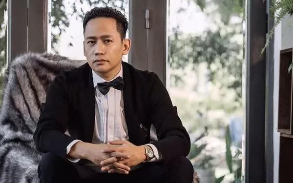 """Từ chuyện của Đức Hải, những """"thánh chửi"""" Duy Mạnh, Trang Trần có bị thanh lọc? - Ảnh 4."""