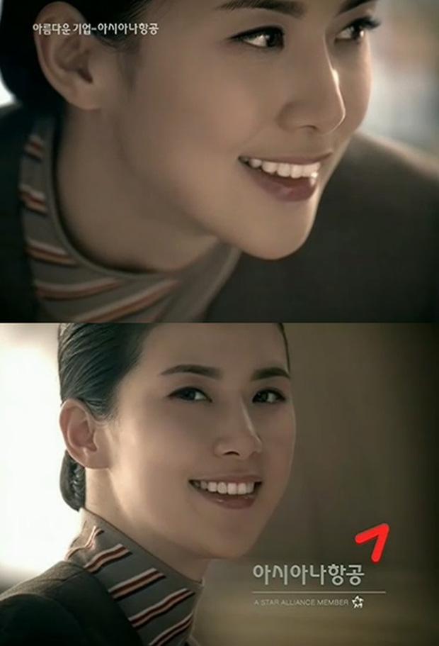 """""""Mợ út tài phiệt của Mine"""" Lee Bo Young: Hoa hậu bị gán mác tiểu tam, cự tuyệt tài tử Ji Sung rồi lại cùng chàng có kết đẹp như cổ tích - ảnh 6"""