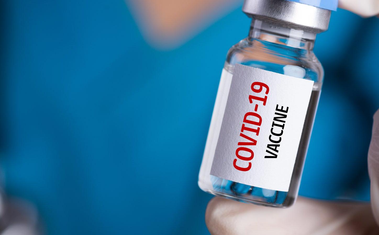 Việt Nam sắp được Mỹ chuyển giao công nghệ sản xuất vắc xin Covid-19: Tiêm 1 liều duy nhất, hiệu quả cao