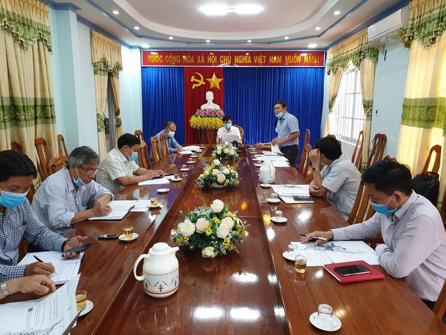 Hoàng Anh Gia Lai (HAGL) muốn đầu tư 5.000 tỷ trồng rừng, xây nhà máy điện, chế biến gỗ tại Kon Tum - Ảnh 1.