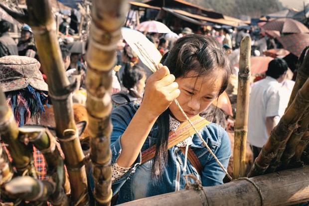 Chu du châu Á 210 ngày, nhiếp ảnh gia Ukraine đặc biệt phải lòng Việt Nam, tung bộ ảnh 3 miền non nước đẹp đến mê hoặc - Ảnh 15.