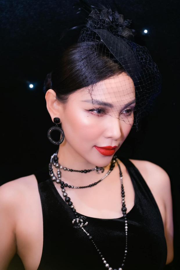 """Hoá ra Tiến Linh đã nhập hội """"chỉ follow mình em"""", nữ chính không phải Hồng Loan mà là 1 mỹ nhân sexy đình đám Vbiz? - Ảnh 8."""