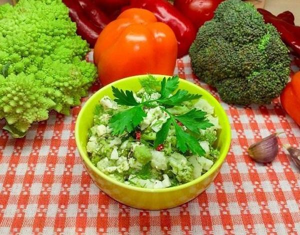 """""""Siêu thực phẩm"""" có thể giúp ngăn ngừa đau tim và đột quỵ - Ảnh 1."""
