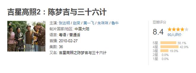 Phi Nhung từng đóng phim Hoa ngữ 11 năm trước: Lấy tên Phi Phi còn cặp kè sao phim Châu Tinh Trì, điểm đánh giá cao chói mắt! - Ảnh 7.