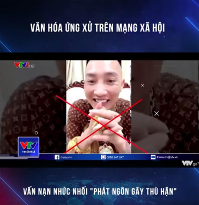 Mẹ ruột Vân Quang Long đau đớn bị xúc phạm: Không ngày nào tôi sống được bình yên - Ảnh 1.