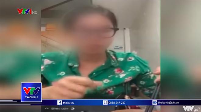 Mẹ ruột Vân Quang Long đau đớn bị xúc phạm: Không ngày nào tôi sống được bình yên - Ảnh 2.