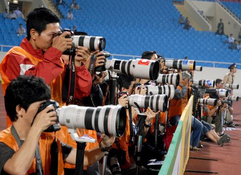 PV thể thao duy nhất của Việt Nam mắc kẹt trên đất UAE vì Covid-19: Đường về nhà còn xa và mờ mịt... - Ảnh 1.
