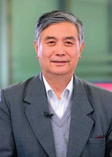 Chuyên gia Trung Quốc nêu lý do cuộc điều tra nguồn gốc COVID-19 nên tập trung vào Mỹ - Ảnh 2.