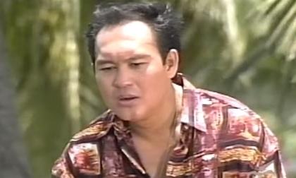Nghệ sĩ Duy Phương bệnh nặng vẫn đi diễn, diễn xong về tay không, lỗ cả tiền xăng - Ảnh 3.