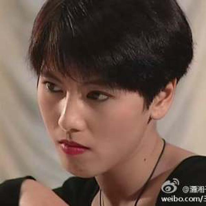 Mỹ nữ Hong Kong bị bạn diễn cưỡng dâm thật 100% trên phim trường, sốc đến độ lập tức rời showbiz nhưng thủ phạm vẫn nhởn nhơ? - Ảnh 2.