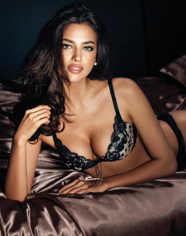 Kim Kardashian gây ngỡ ngàng khi nói về chuyện Kanye West cặp kè tình cũ Cristiano Ronaldo chỉ sau 3 tháng ly hôn - Ảnh 3.