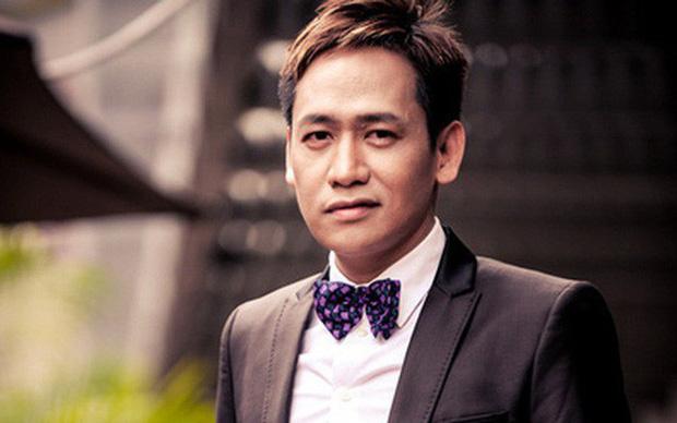 """5 lần 7 lượt phủ nhận cuối cùng Phương Thanh cũng thừa nhận có tồn tại nhóm chat """"Nghệ sĩ Việt""""? - ảnh 4"""