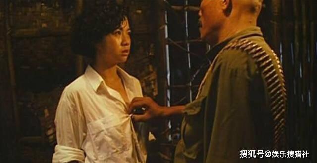 Mỹ nữ Hong Kong bị bạn diễn cưỡng dâm thật 100% trên phim trường, sốc đến độ lập tức rời showbiz nhưng thủ phạm vẫn nhởn nhơ? - Ảnh 7.