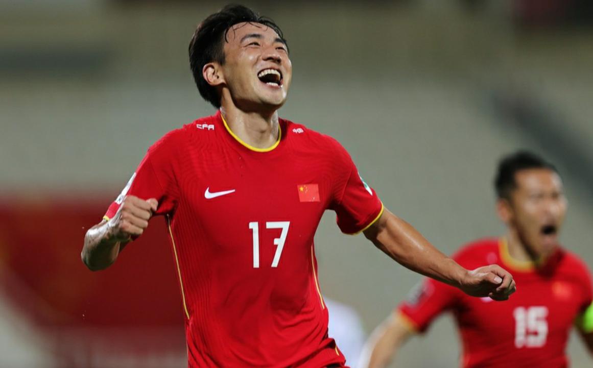"""AFC đưa ra thay đổi ở vòng loại World Cup, Trung Quốc """"mừng húm"""" vì tránh được cường địch"""
