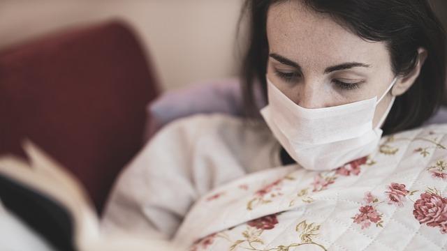 Nhiễm Covid-19 không triệu chứng hoặc triệu chứng nhẹ sẽ như thế nào? - Ảnh 4.