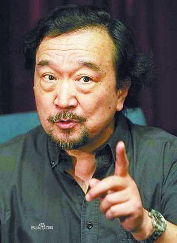 Tể tướng Lưu gù Lý Bảo Điền từng từ chối đóng quảng cáo 70 tỷ đồng  - Ảnh 3.