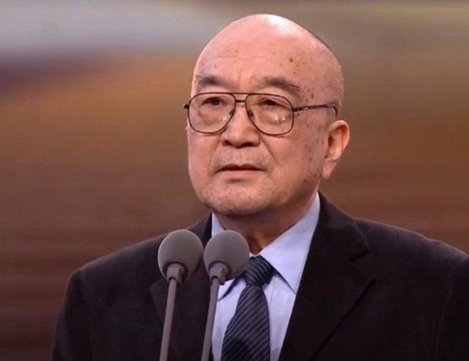 Tể tướng Lưu gù Lý Bảo Điền từng từ chối đóng quảng cáo 70 tỷ đồng  - Ảnh 5.