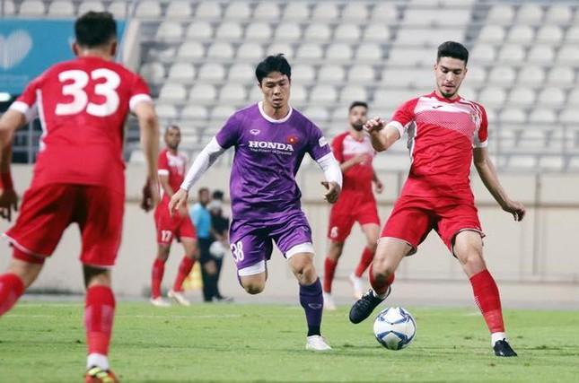 Chuyên gia chỉ ra 3 lợi thế cực lớn của đội tuyển Việt Nam tại Vòng loại World Cup - Ảnh 1.