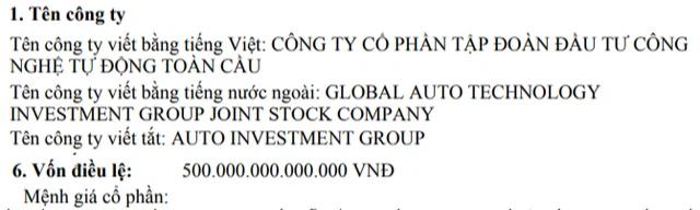 21,7 tỷ USD chả là gì nhưng 8x lập siêu doanh nghiệp đang bán hàng online,  ở nhà cấp 4, thuê văn phòng ảo - Ảnh 1.