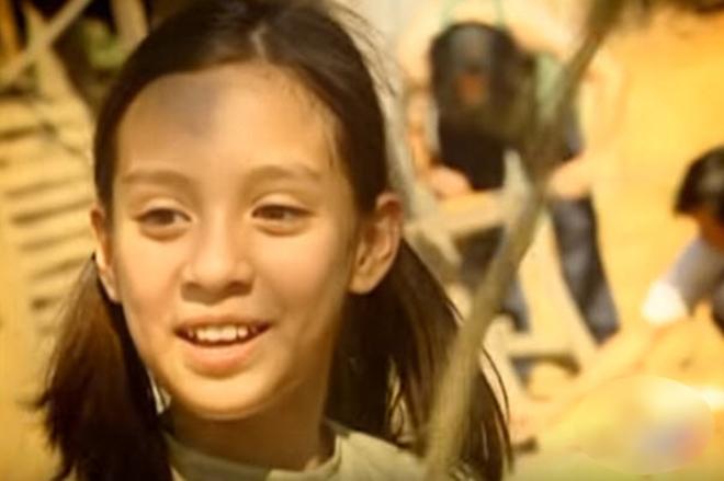 Tuổi thơ kín tiếng và điều đặc biệt về cô con gái ruột duy nhất của Phi Nhung - Ảnh 3.