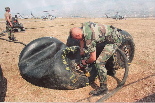 Bị bộ đội ta đánh cho te tua: QĐ Mỹ ló cái khôn, sáng tạo độc đáo trong chiến tranh Việt Nam - Ảnh 4.