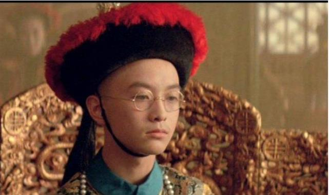 Phổ Nghi qua đời, em trai Phổ Kiệt quyết định công khai bí mật chôn giấu 300 năm, phá đại án bế tắc nhất trong lịch sử Thanh triều - Ảnh 2.
