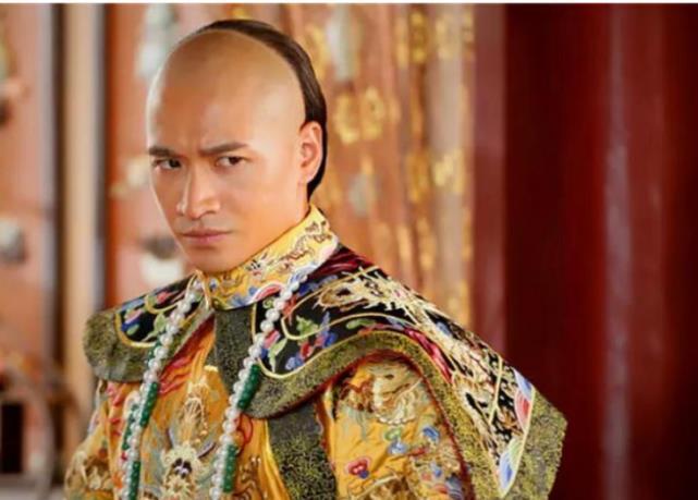 Phổ Nghi qua đời, em trai Phổ Kiệt quyết định công khai bí mật chôn giấu 300 năm, phá đại án bế tắc nhất trong lịch sử Thanh triều - Ảnh 6.