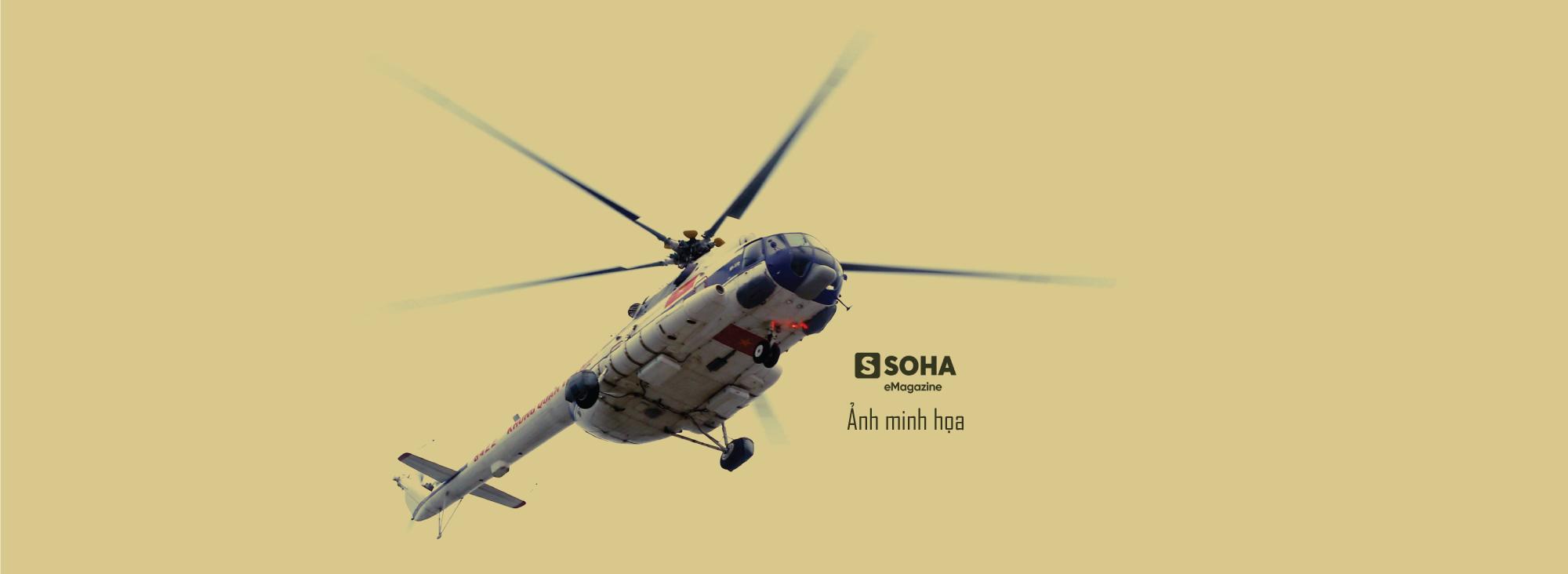 """Trung tướng Phạm Quốc Cương: """"Cảnh sát cơ động sẽ được trang bị máy bay, tàu thủy"""" - Ảnh 5."""