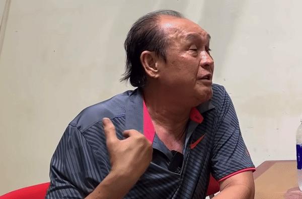 Duy Phương: Tôi không hề nói Phi Nhung sai hết - Ảnh 5.