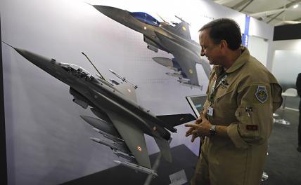 Những tổn thất khủng khiếp từ những thương vụ xuất khẩu vũ khí tỷ đô của Mỹ: Tiết lộ đáng kinh ngạc - Ảnh 2.