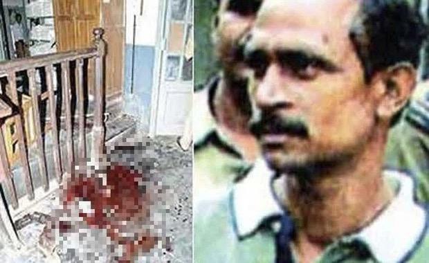 Ấn Độ: Chuyện kẻ cưỡng hiếp bị 200 phụ nữ cầm dao đâm chết ngay tại tòa - Ảnh 2.